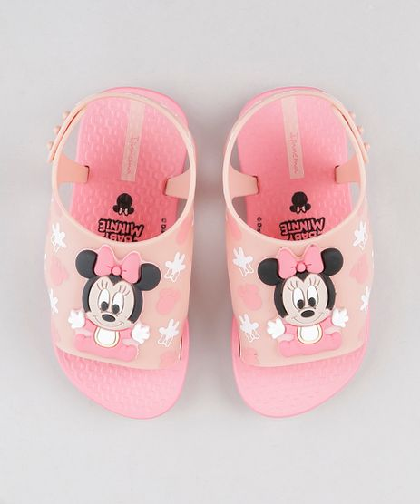 da2053cb6 Chinelo-Ipanema-Minnie-Rosa-8902044-Rosa 1