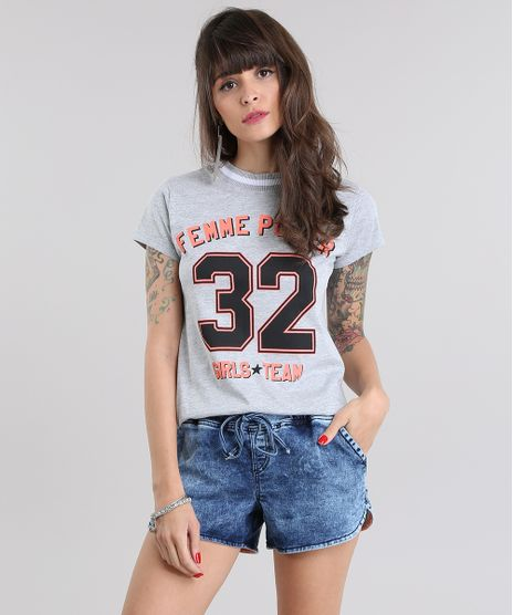 Blusa--Femme-Power--Cinza-Mescla-8810055-Cinza Mescla 1 3a4a01ab008