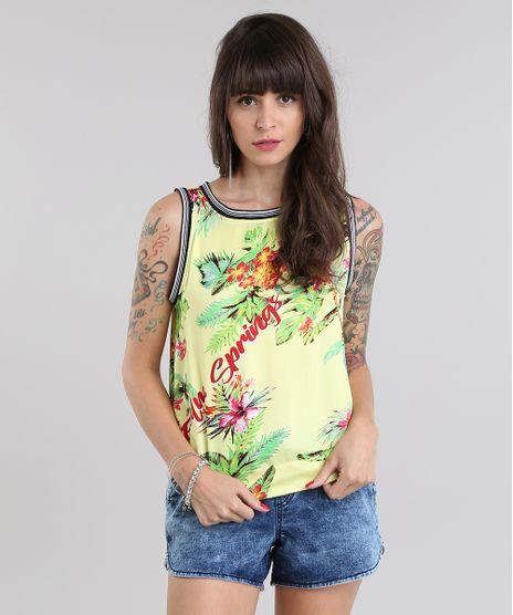 Regata-Estampada-Floral-Amarelo-8724990-Amarelo 1 6813c82c6fa