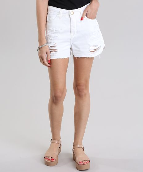 Short-Vintage-Destroyed-Branco-8826141-Branco_1