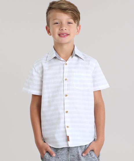 Camisa-Listrada-Off-White-8668810-Off_White_1