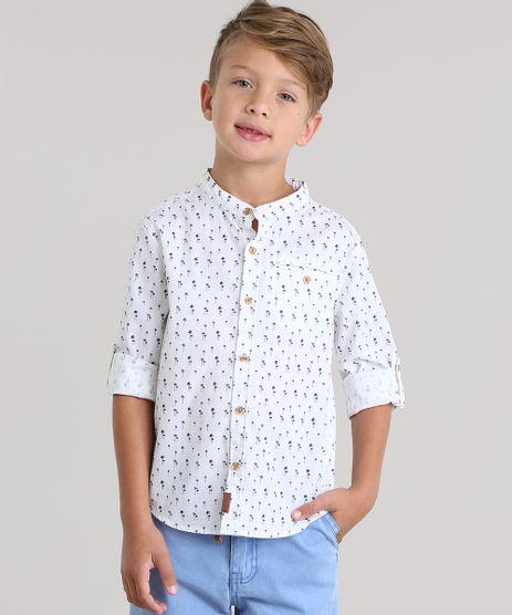 Camisa-Estampada-de-Coqueiros-Off-White-8668798-Off_White_1