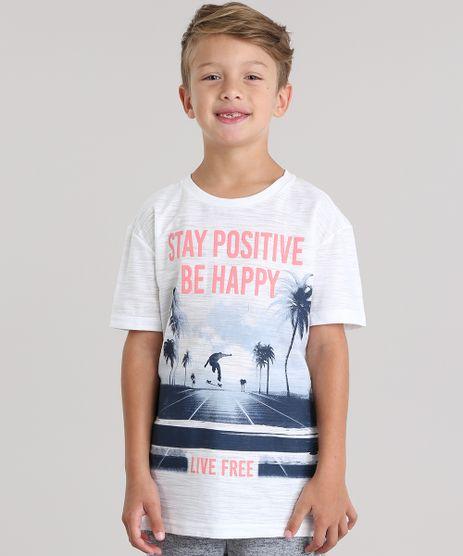Camiseta-Longa--Stay-Positive--Branca-8826381-Branco_1