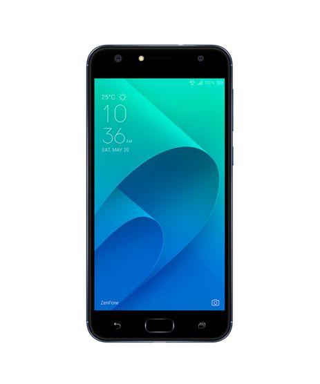 Smartphone-Asus-ZD553KL-Zenfone-4-Selfie-64G-Open-Preto-8906670-Preto_1