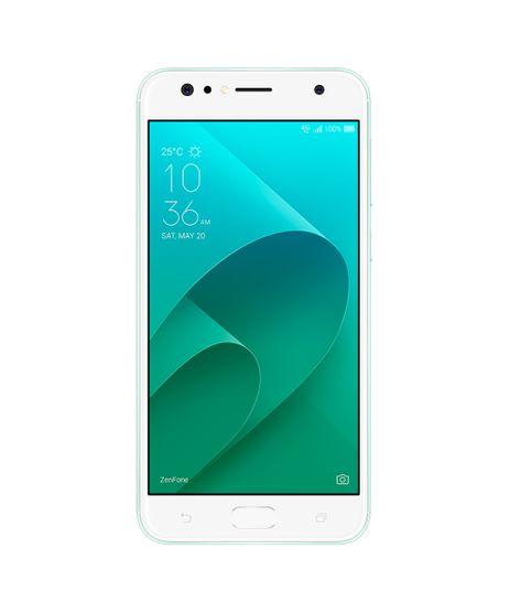 Smartphone-Asus-ZD553KL-Zenfone-4-Selfie-64G-Open-Verde-8906670-Verde_1