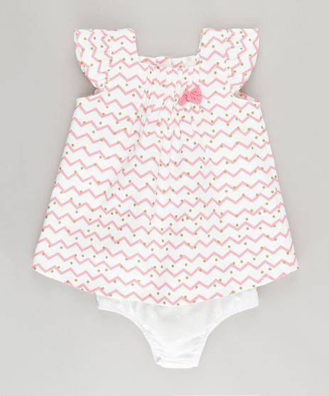 Vestido-Estampado-Chevron---Calcinha-Branco-8695535-Branco_1