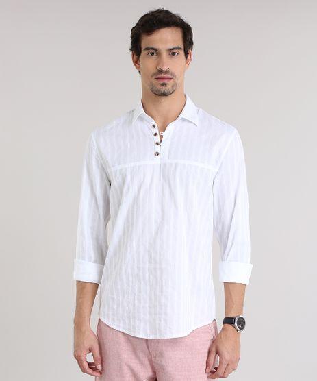 Bata-Comfort-Texturizada-Off-White-8660712-Off_White_1
