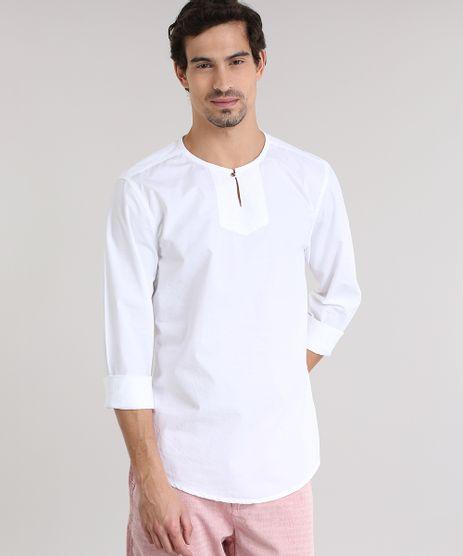 Bata-Comfort-com-Bordado-Off-White-8660726-Off_White_1