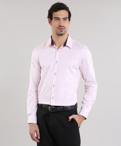 Camisa-Slim-Rosa-Claro-8637748-Rosa_Claro_1
