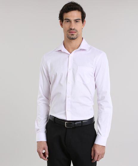 Camisa-Comfort-Rosa-Claro-8637832-Rosa_Claro_1