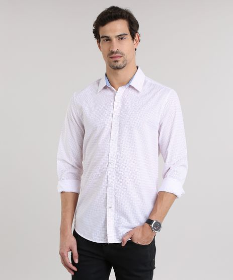 Camisa-Comfort-Estampada-Off-White-8635202-Off_White_1
