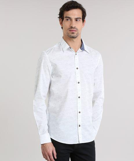 Camisa-Comfort-Estampada-Off-White-8646677-Off_White_1