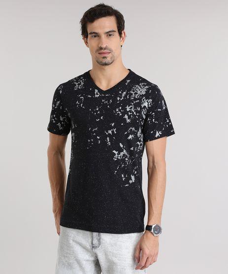 Camiseta-com-Estampa-Metalizada-Preta-8792944-Preto_1