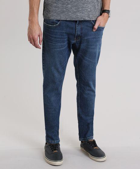 Calca-Jeans-Slim-Azul-Escuro-8762761-Azul_Escuro_1