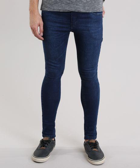 Calca-Jeans-Super-Skinny-Azul-Escuro-8892315-Azul_Escuro_1