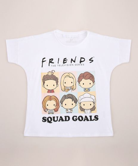 Blusa-Juvenil-Friends-Manga-Curta-Off-White-9967697-Off_White_1