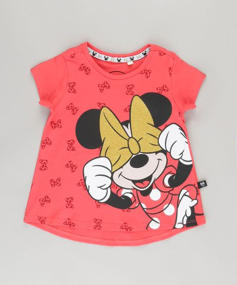 Blusa-Minnie-com-Brilho-Vermelha-8770096-Vermelho_1