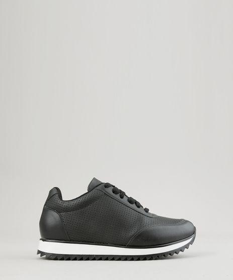 Moda Feminina - Calçados - Tênis Vizzano de R 100 5ae5c7e46e5