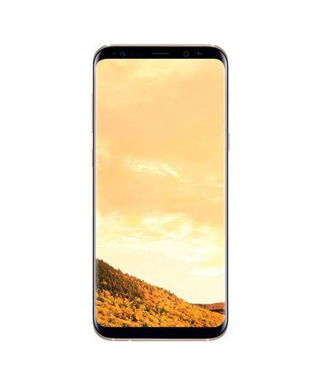 Smartphone-Samsung-G955FD-Galaxy-S8-Plus-64GB-Open-Dourado-8660988-Dourado_1