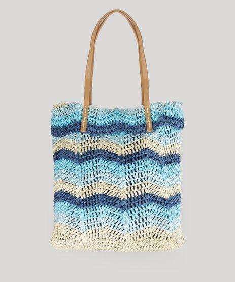 Bolsa-Shopper-Listrada-Azul-8082123-Azul_1