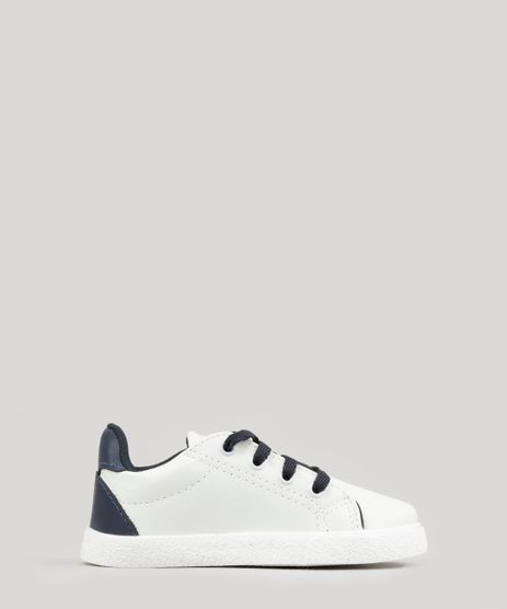 Tenis-Off-White-8872275-Off_White_1