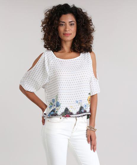 Blusa-Open-Shoulder-Estampada-Off-White-8846467-Off_White_1