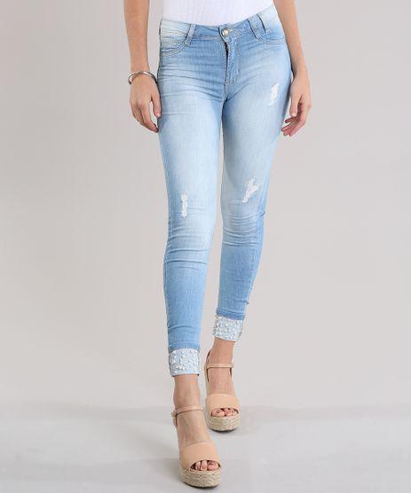 Calca-Jeans-Super-Skinny-Push-Up-Sawary-Azul-Claro-8865781-Azul_Claro_1