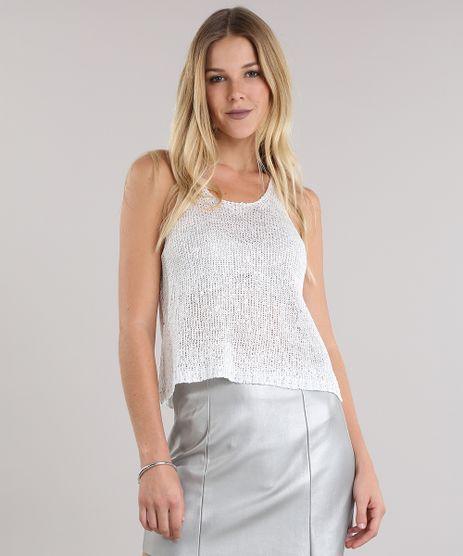 Regata-em-Trico-com-Paetes-Off-White-8722651-Off_White_1