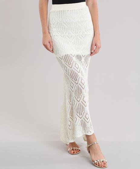 Saia-Longa-em-Croche-com-Lurex-Off-White-8722890-Off_White_1
