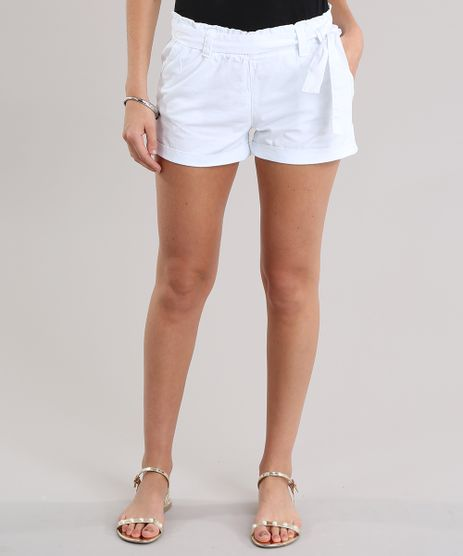 Short-Clochard-Branco-8799645-Branco_1