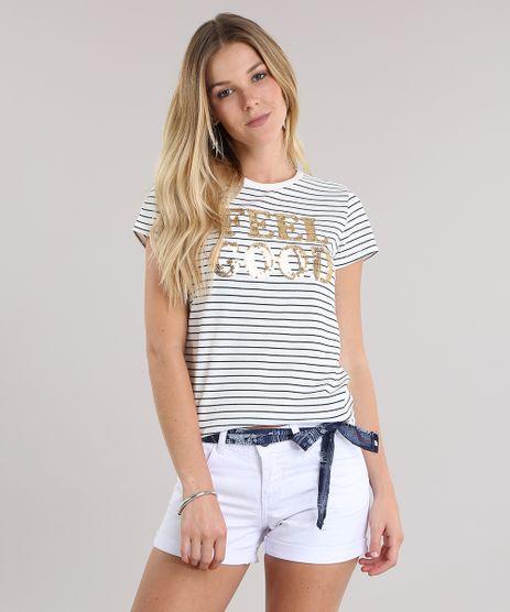 Blusa-Listrada--Feel-Good--com-Paetes-Off-White-8766278-Off_White_1
