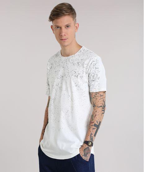 Camiseta-com-Respingos-Off-White-8449731-Off_White_1