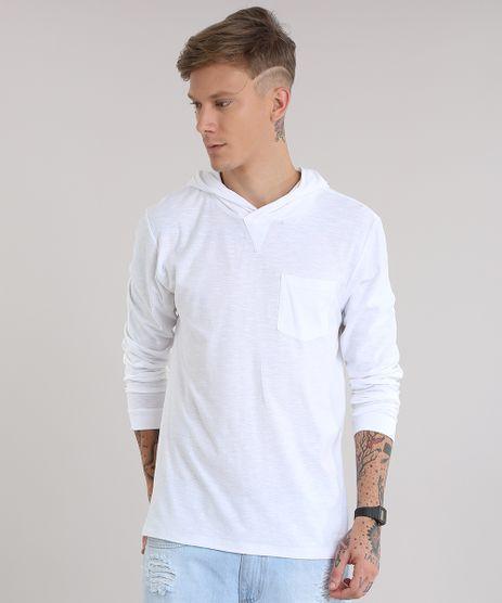 Camiseta-com-Capuz-Branca-8450908-Branco_1