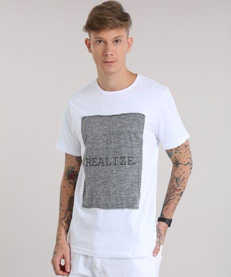 Camiseta--Realize--Branca-8450816-Branco_1