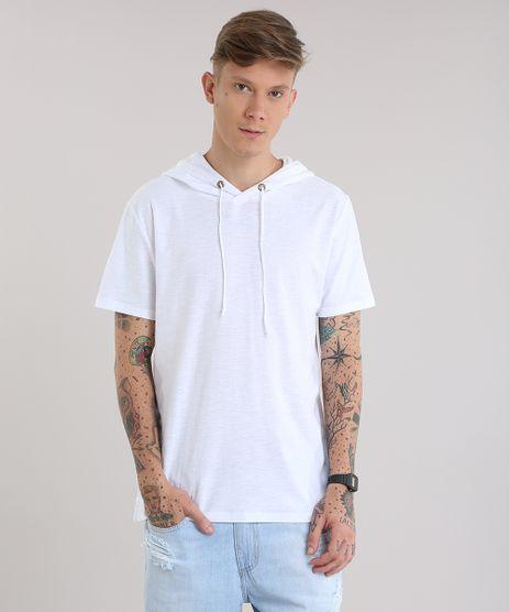 Camiseta-com-Capuz-Branca-8450869-Branco_1