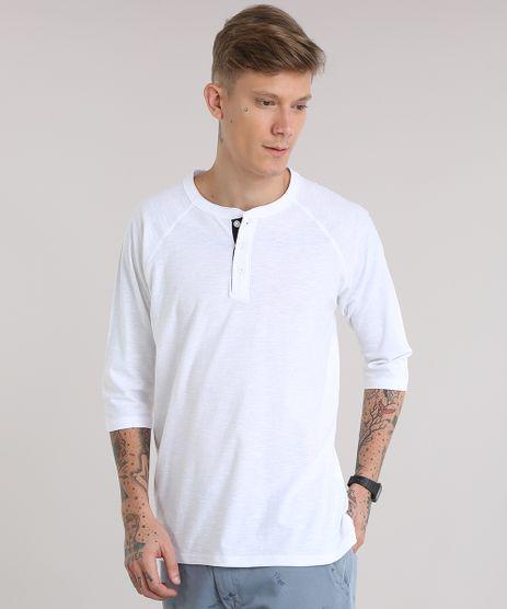 Camiseta-Flame-Raglan-Branca-8450829-Branco_1