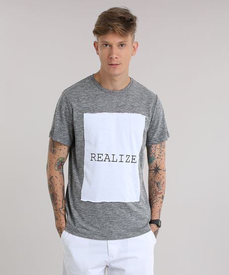 Camiseta--Realize--Cinza-Mescla-8450816-Cinza_Mescla_1