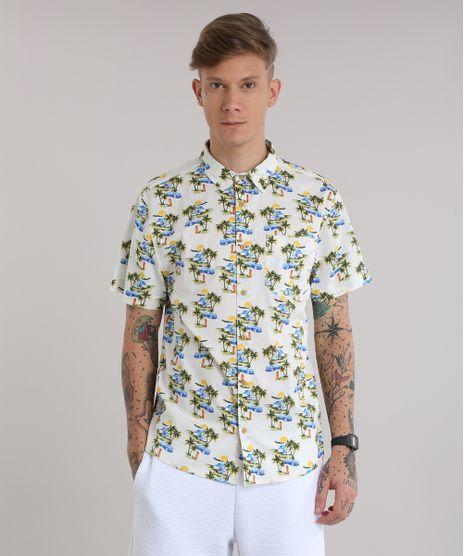 Camisa-Estampada-de-Horizonte-Off-White-8702822-Off_White_1