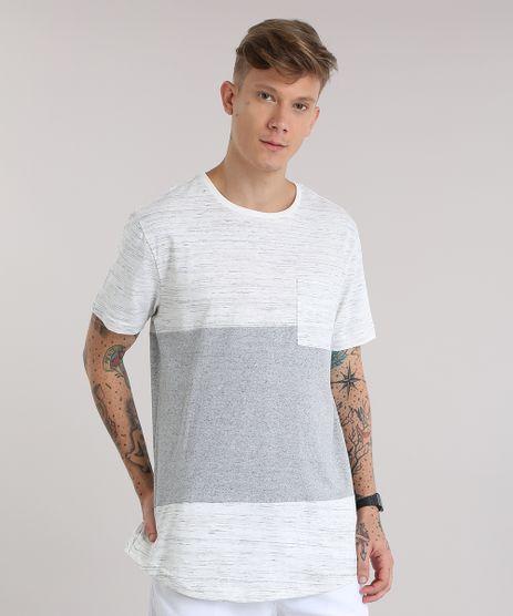 Camiseta-com-Recorte-Off-White-8836853-Off_White_1