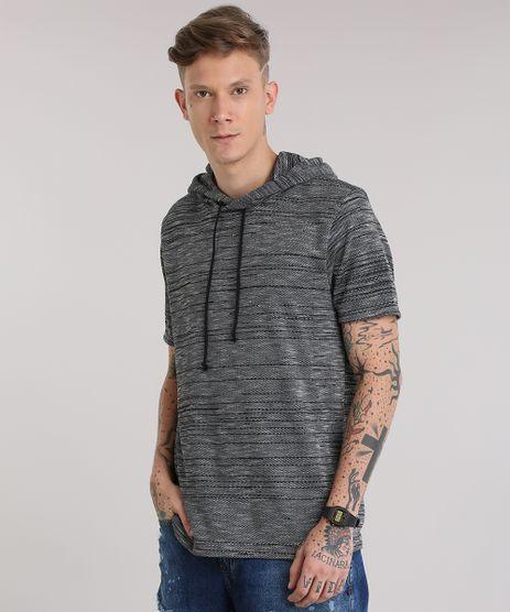 Camiseta-com-Capuz-Preta-8872144-Preto_1