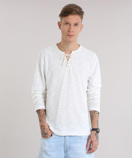 Bata-Texturizada-Off-White-8837116-Off_White_1