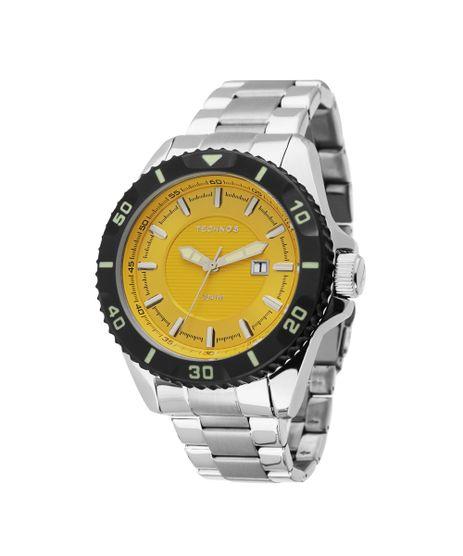 5446379d08f Moda Masculina - Acessórios - Relógios 6341 – cea