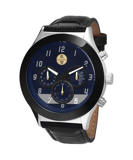 c2ef3b39e7b23 Masculino em Moda Masculina - Acessórios - Relógios Timecenter – cea