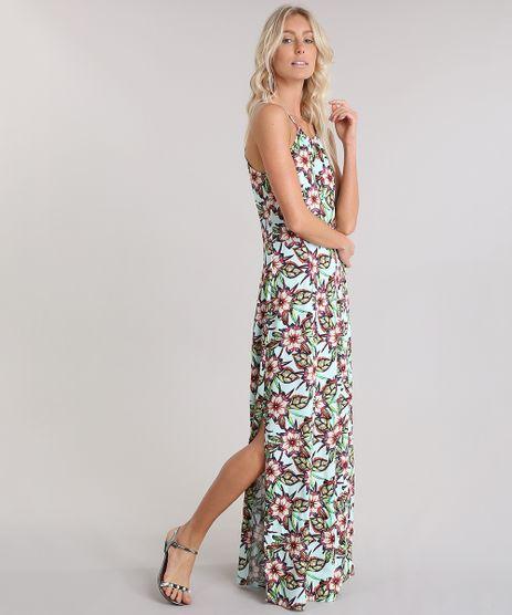 Vestido-Longo-Cia--Maritima-Estampado-Floral-Topazio-Azul-Claro-8743242-Azul_Claro_1