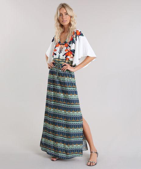 Vestido-Longo-Cia--Maritima-Estampado-Aloha--Off-White-8743170-Off_White_1