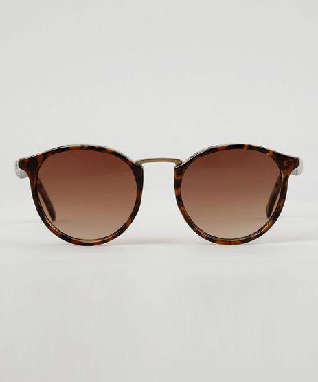 Oculos-de-Sol-Redondo-Feminino-Lenny-Niemeyer-Tartaturga-8883303-Tartaturga_1