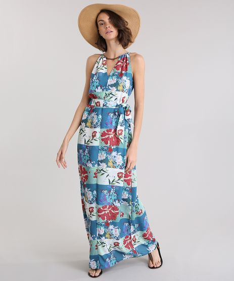 Vestido-Longo-Lenny-Niemeyer-Estampado-Oriental-Azul-Petroleo-8745330-Azul_Petroleo_1