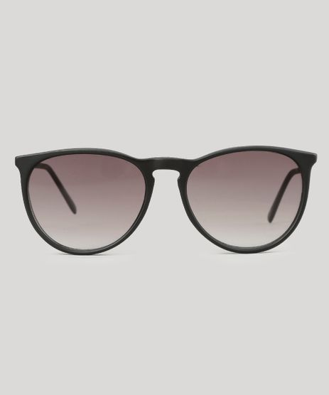 Oculos-de-Sol-Redondo-Feminino-Lenny-Niemeyer-Preto-8883300-Preto_1
