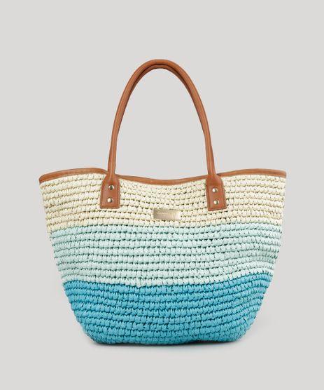 Bolsa-Shopper-de-Praia-Cia--Maritima-Listrada-Claro-8770163-Claro_1