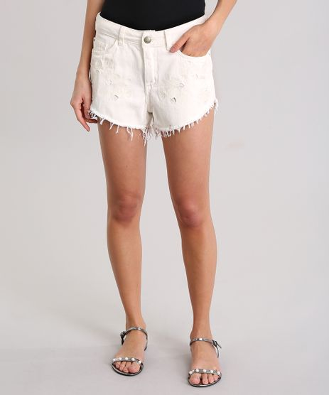 Short-Boyshort-com-Bordado-Cia--Maritima-Off-White-8858711-Off_White_1